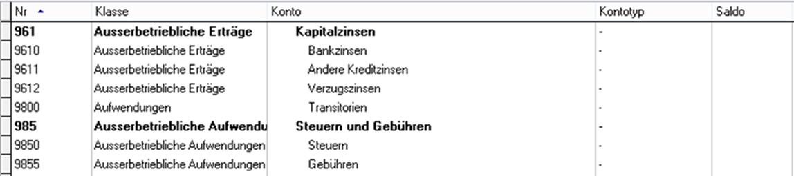 Pagatorische Rechnung : betriebsergebnis gewinn und verlustrechnung ~ Themetempest.com Abrechnung